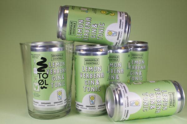 Lemon_Verbena_Gin_Tonic_Bodega_Glass_Pack_01