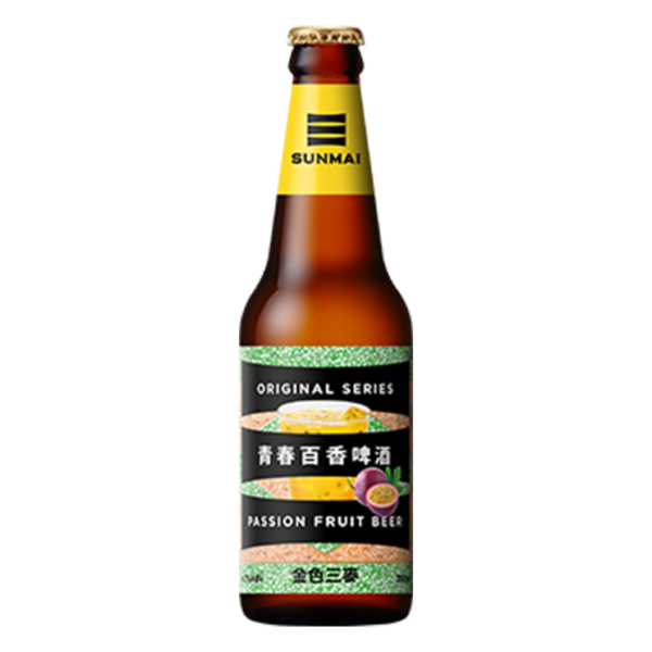 SUNMAI_PASSION-FRUIT-BEER