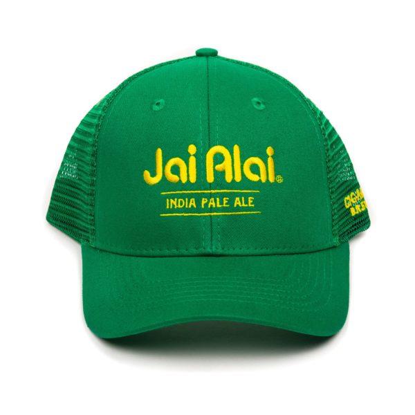 hat-trucker-jaialai-1_1024x1024@2x