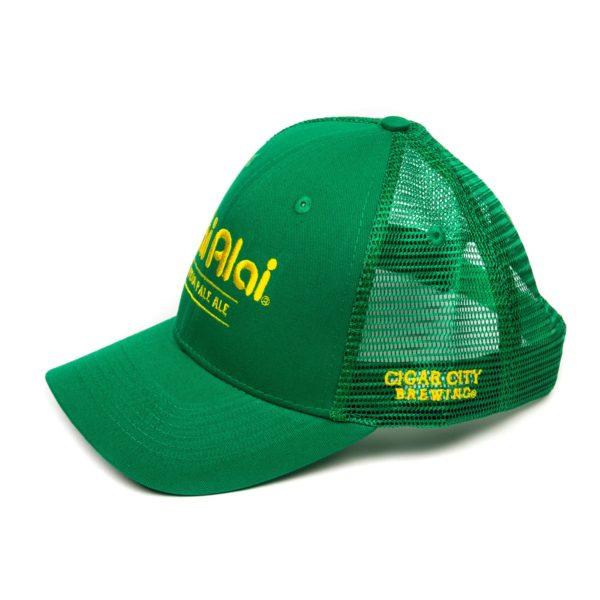 hat-trucker-jaialai-2_1024x1024@2x
