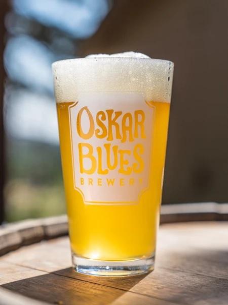 Oskar_Blues_16_oz_pint_glass