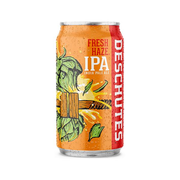 Deschutes-Fresh-Haze