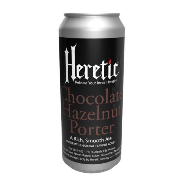 Heretic_Chocolate_Hazelnut_Porter