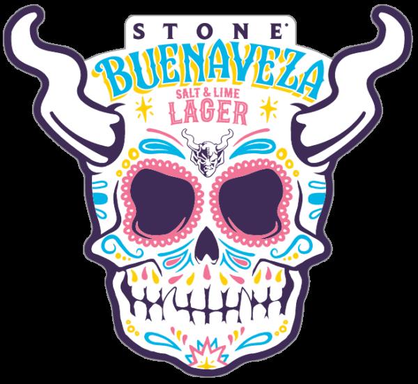 2020_Buenaveza_Sticker_Front