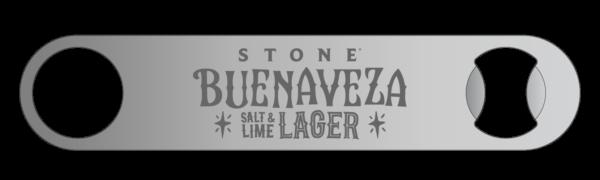 2020_Buenaveza_Waitstaff_BottleOpener_Front
