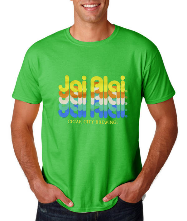 blank-t-shirt-png-16
