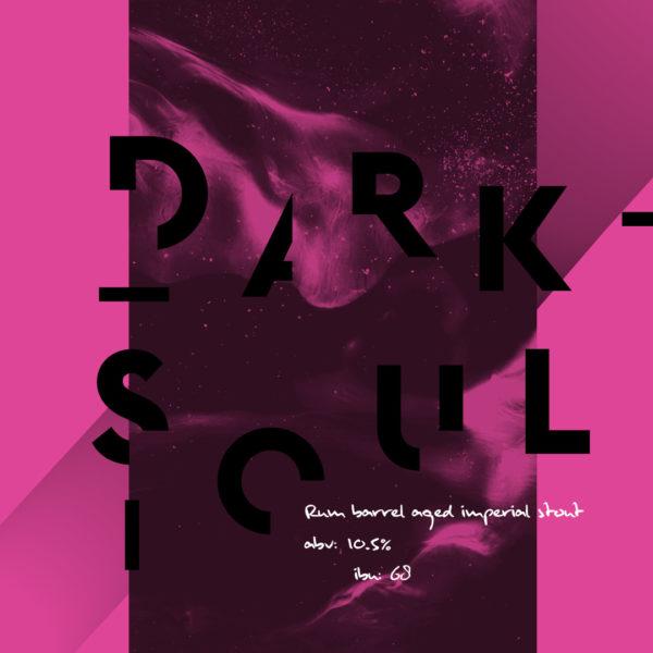 Dark-soul_Rum-(square)