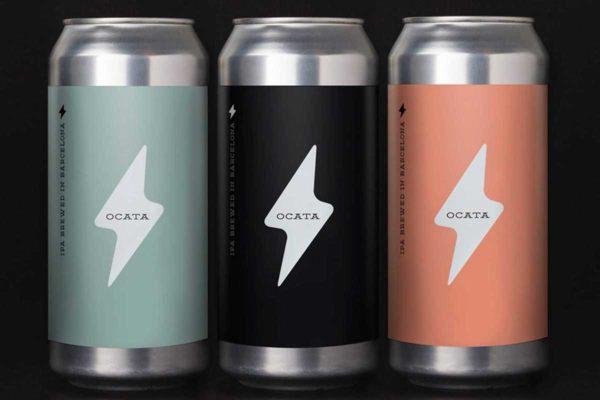 garage-beer-co-ocata@2x