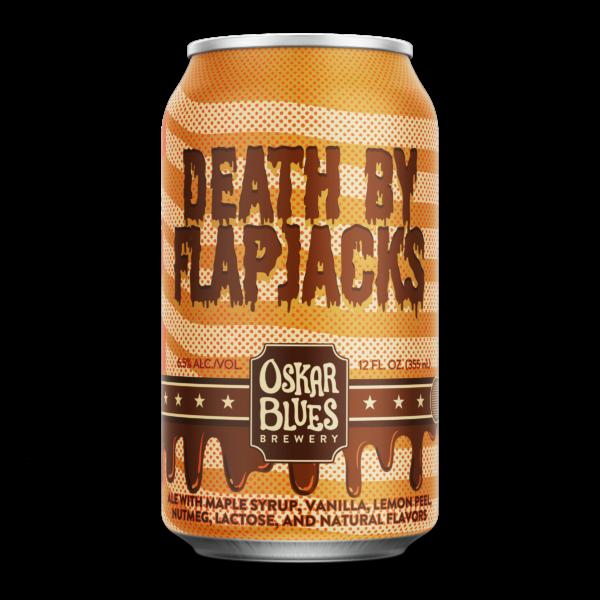 DeathBy_FLAPJACKS_Can-Render