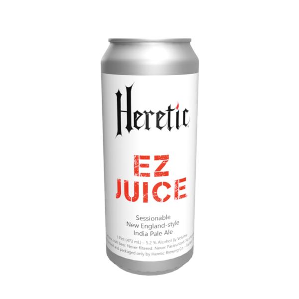 Ez juice