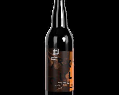 Protected: Carbon Brews Dark Soul Rum & Tonka [Group 14 members exclusive]